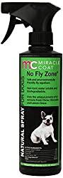 dog fly spray